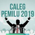 Contoh Naskah Pidato Kampanye Caleg